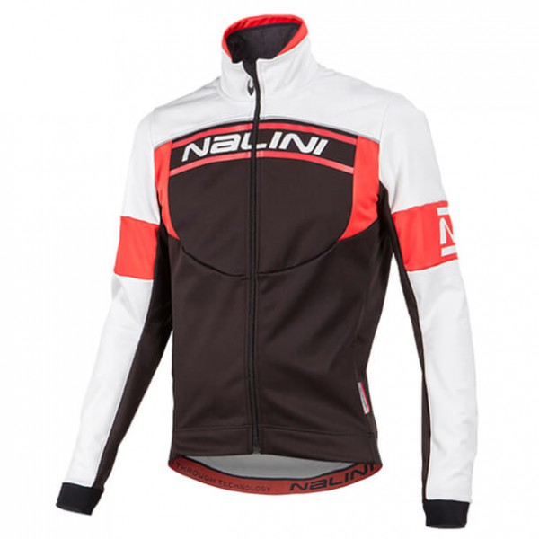Nalini - Classica Jacket - Fietsjack