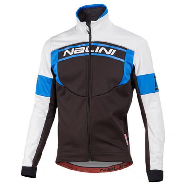 Nalini - Classica Jacket - Pyöräilytakki
