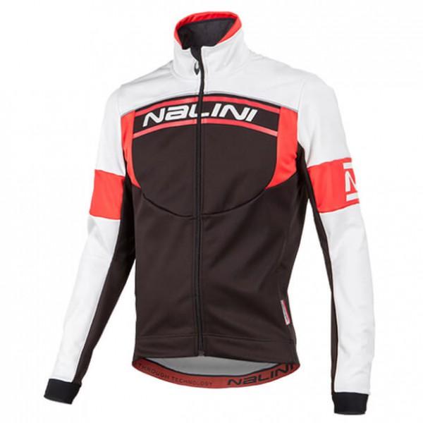 Nalini - Classica Jacket - Bike jacket