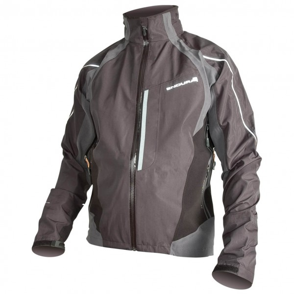 Endura - Velo II PTFE Protection Jacket - Fahrradjacke