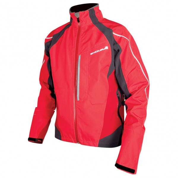 Endura - Velo II PTFE Protection Jacket - Bike jacket