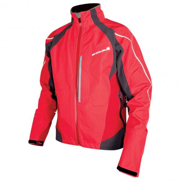 Endura - Velo II PTFE Protection Jacket - Veste de cyclisme