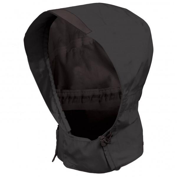 Endura - Velo II Jacket Optional Hood - Capuche