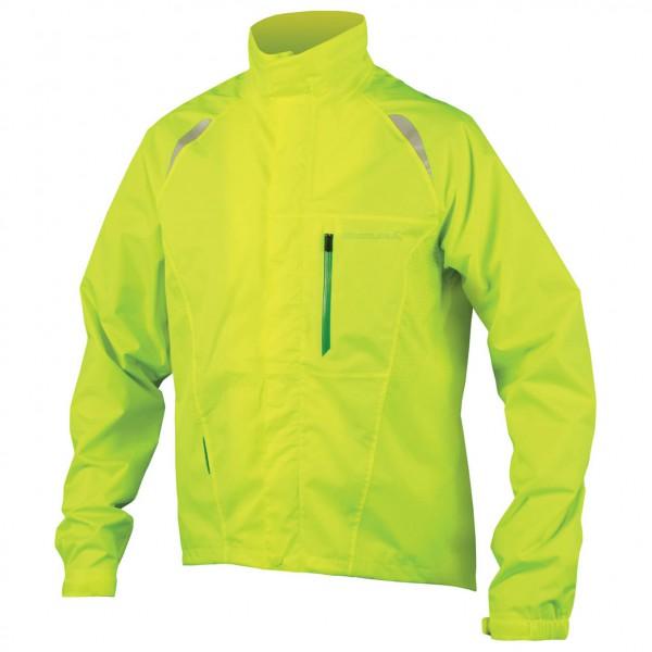 Endura - Gridlock II Waterproof Jacket - Fahrradjacke