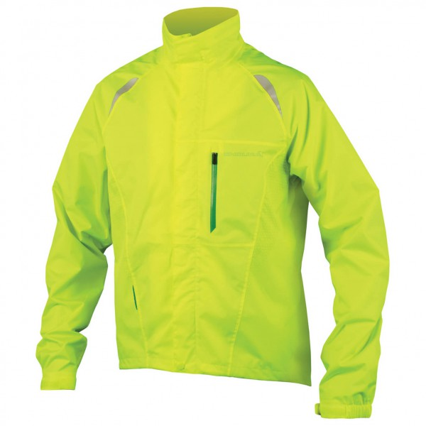 Endura - Gridlock II Waterproof Jacket - Veste de cyclisme