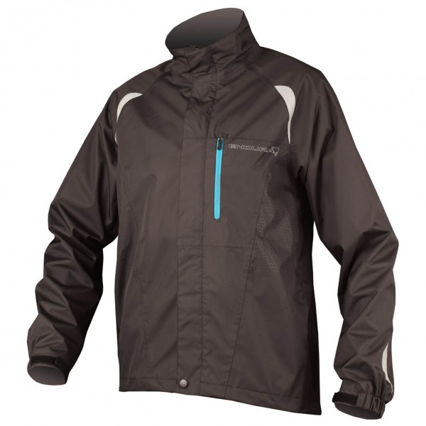 Endura - Gridlock II Waterproof Jacket - Bike jacket