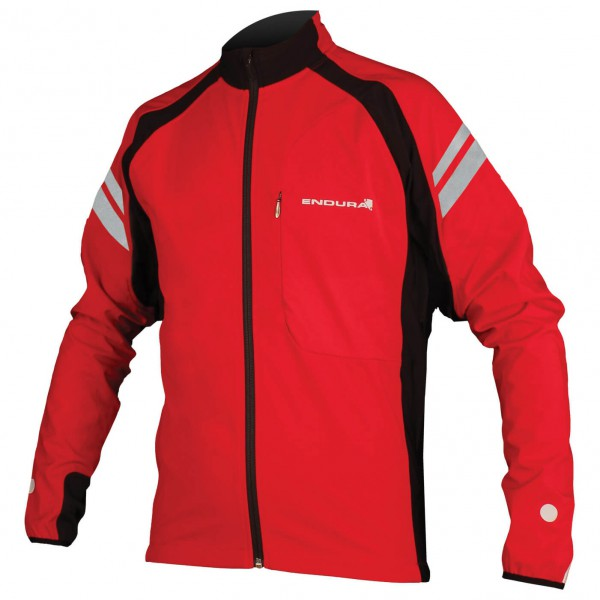 Endura - Windchill II Jacket - Fahrradjacke