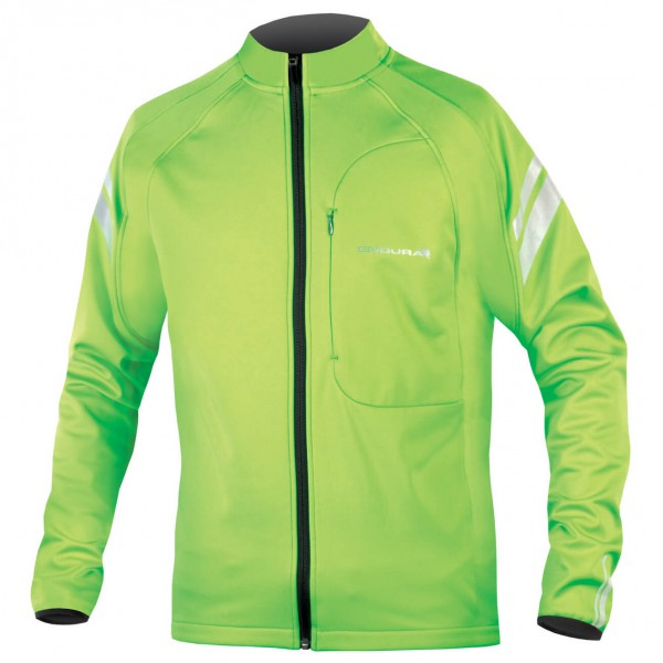 Endura - Windchill II Jacket - Veste de cyclisme