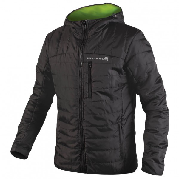 Endura - Urban FlipJak Reversible Jacket - Veste réversible
