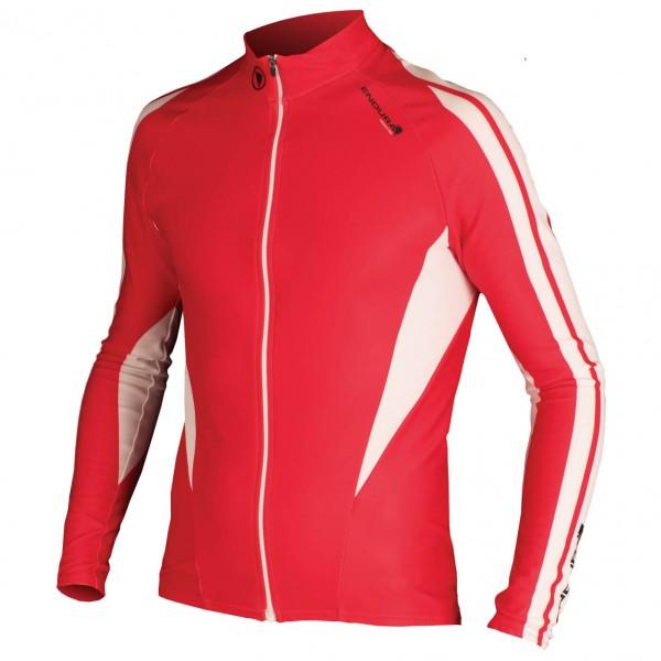 Endura - FS260-Pro Roubaix Jacket - Pyöräilytakki