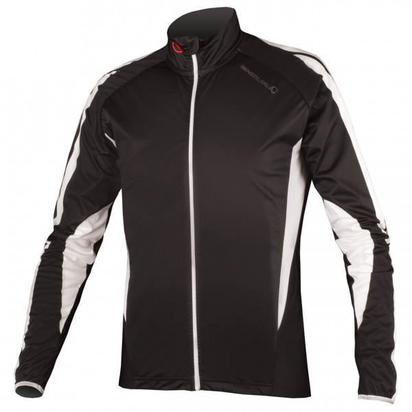 Endura - FS260-Pro Jetstream III - Bike jacket