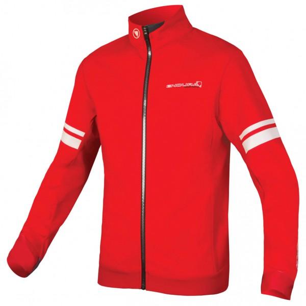 Endura - FS260-Pro Winddichte Thermo Jacke - Bike jacket