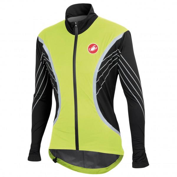 Castelli - Misto Jacket - Pyöräilytakki