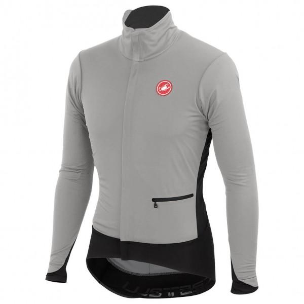 Castelli - Alpha Jacket - Pyöräilytakki