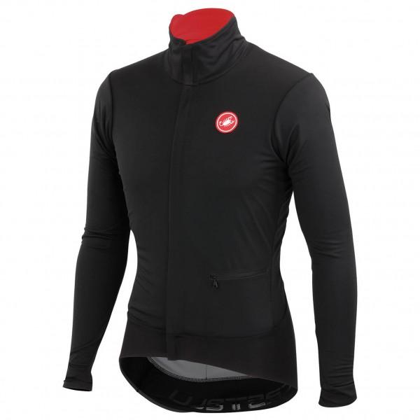 Castelli - Alpha Jacket - Fahrradjacke
