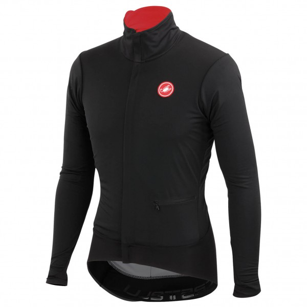 Castelli - Alpha Jacket - Veste de cyclisme