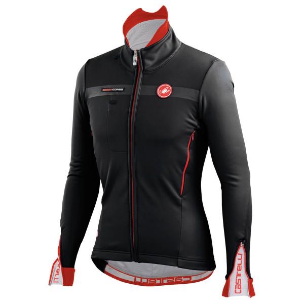 Castelli - Espresso 3 Jacket - Bike jacket