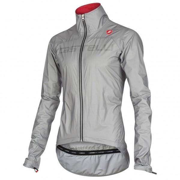 Castelli - Tempesta Race Jacket - Fietsjack