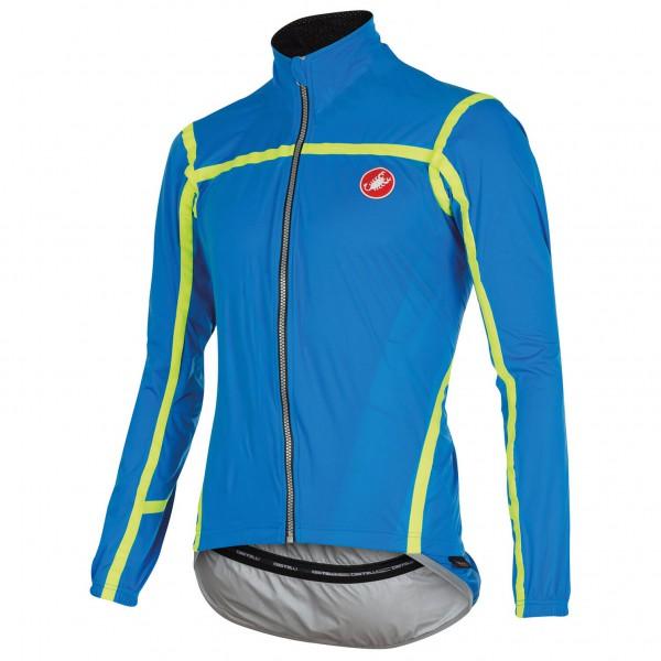 Castelli - Pavé Jacket - Pyöräilytakki