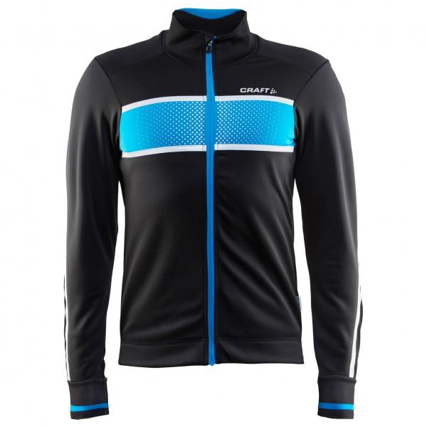 Craft - Glow Jacket - Bike jacket