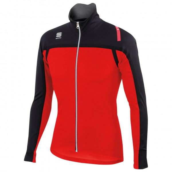 Sportful - Fiandre Extreme Jacket - Bike jacket