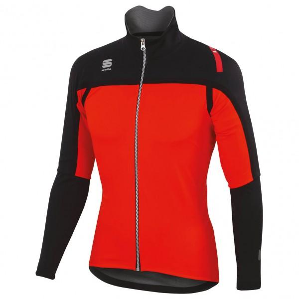 Sportful - Fiandre Extreme S/S Jacket - Fahrradjacke