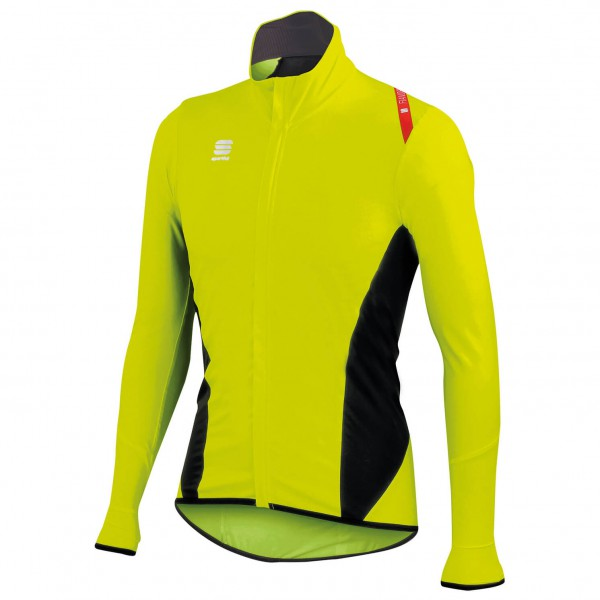 Sportful - Fiandre Light Norain Top - Fietsjack