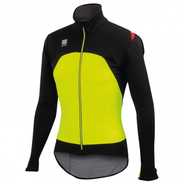 Sportful - Fiandre Light WS Jacket - Bike jacket