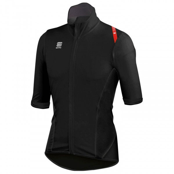 Sportful - Fiandre Light S/S - Fahrradjacke