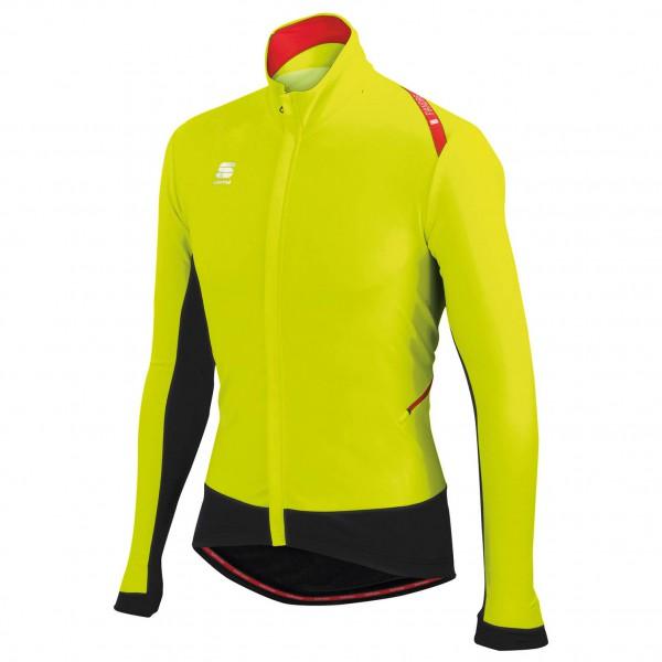 Sportful - Fiandre Wind Jersey - Fahrradjacke