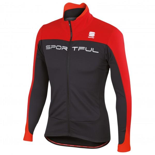 Sportful - Flash Softshell Jacket - Veste de cyclisme