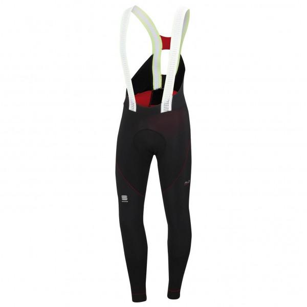 Sportful - R&D Bibtight - Pantalon de cyclisme