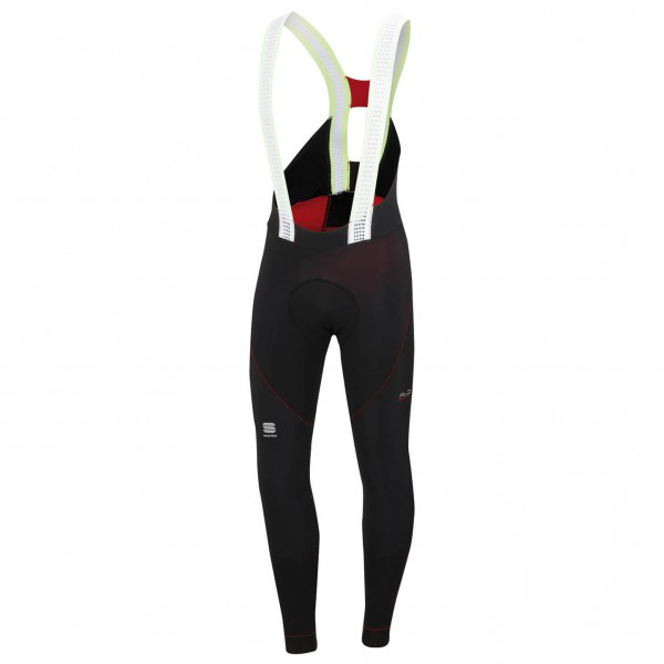 Sportful - R&D Bibtight - Pantalon de cyclisme