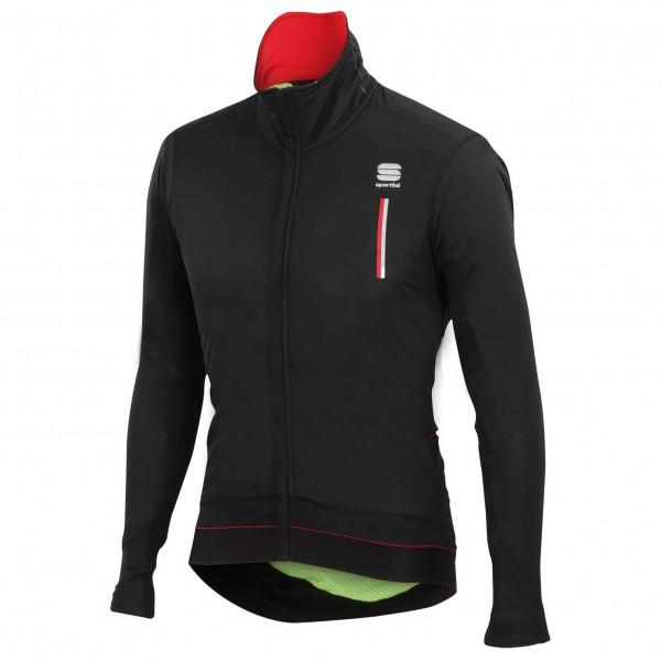 Sportful - R&D Jacket - Bike jacket