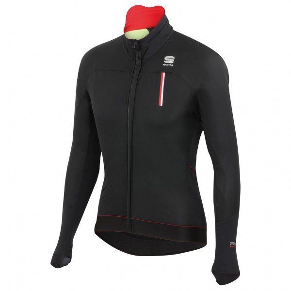 Sportful - R&D Wind Jersey - Bike jacket