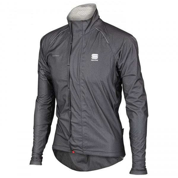 Sportful - Survival Gore Jacket - Fietsjack