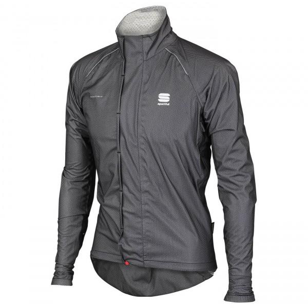 Sportful - Survival Gore Jacket - Fietsjack