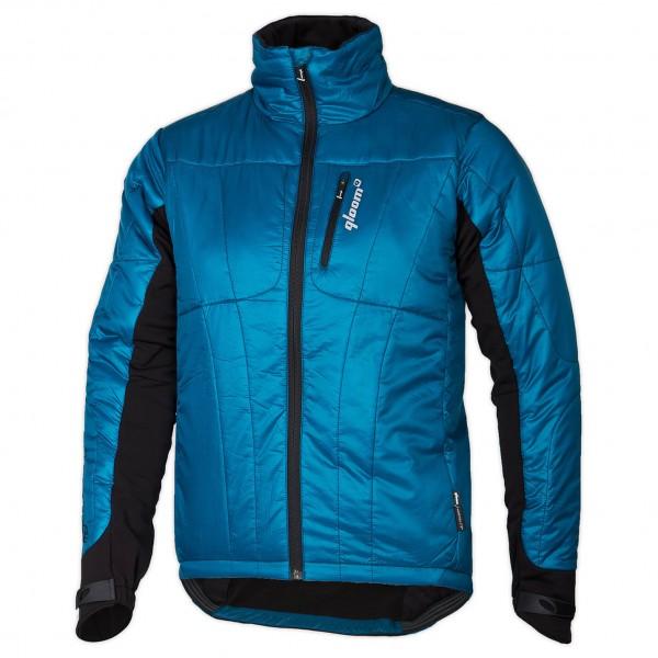 Qloom - Jacket Saint John - Pyöräilytakki