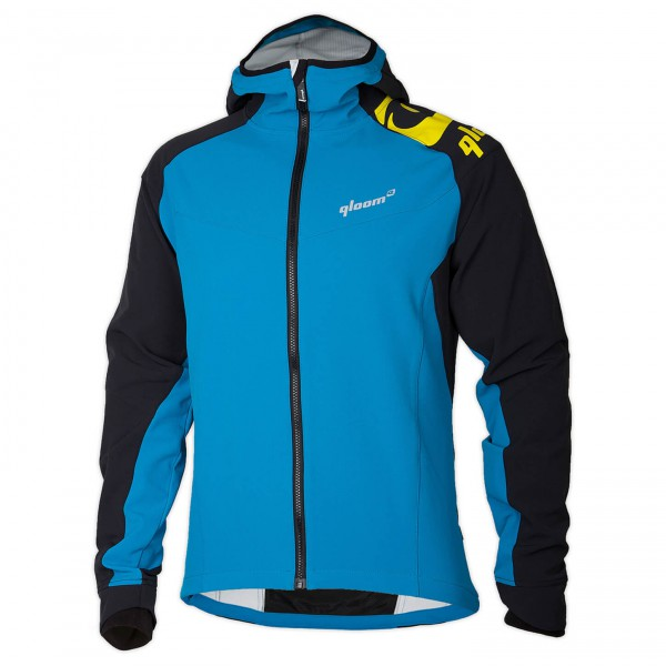 Qloom - Jacket Watson Lake - Veste de cyclisme