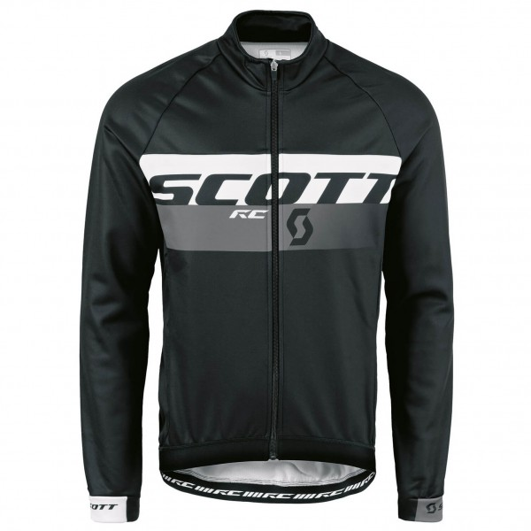 Scott - Jacket RC Pro AS 10 - Fahrradjacke