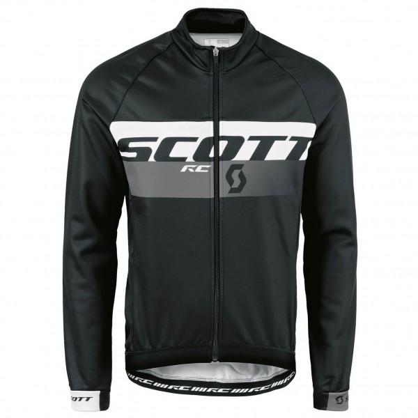 Scott - Jacket RC Pro AS 10 - Veste de cyclisme