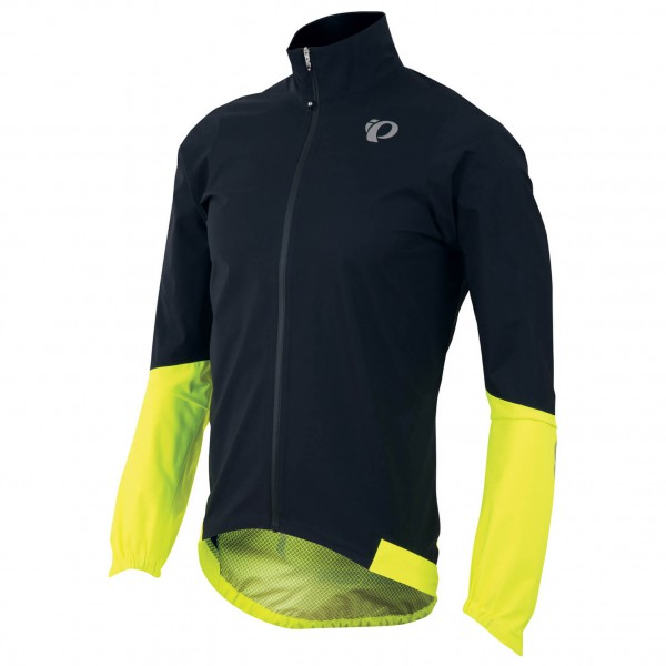 Pearl Izumi - Elite WXB Jacket - Veste de cyclisme