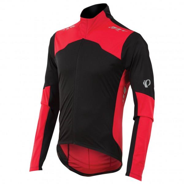 Pearl Izumi - Pro Aero LS Jersey - Cycling jersey