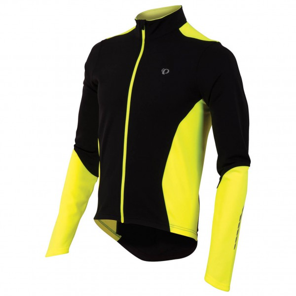 Pearl Izumi - Select Thermal Jersey - Fahrradjacke