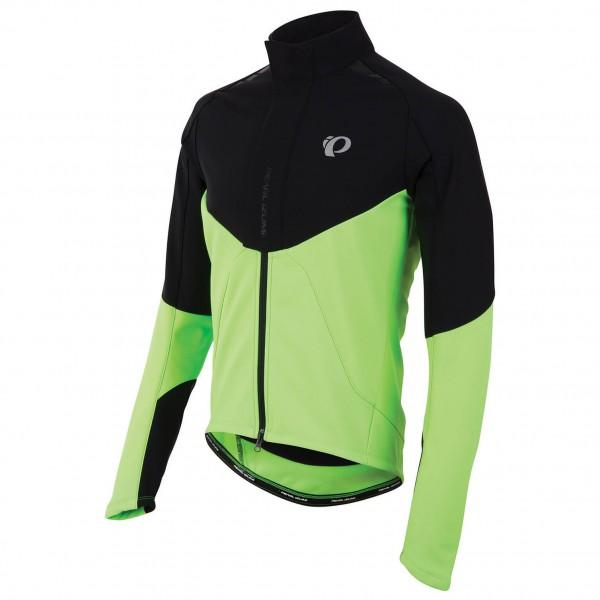 Pearl Izumi - Pro Softshell Jacket - Fahrradjacke