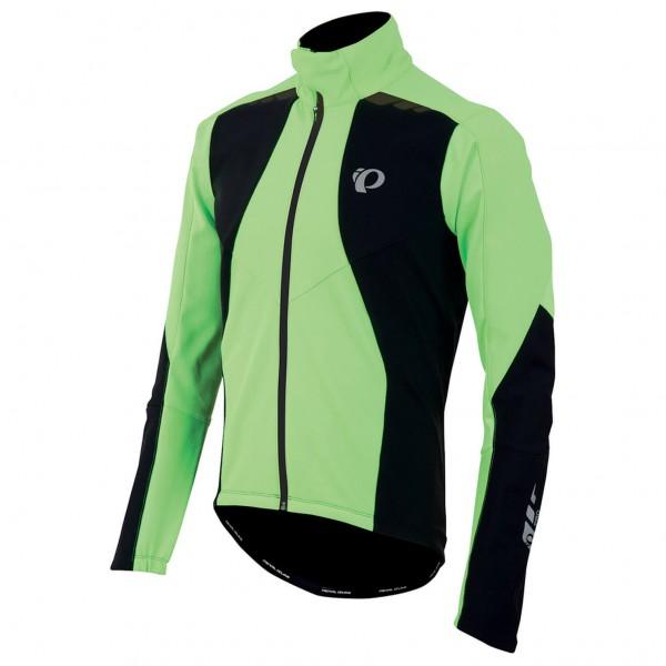 Pearl Izumi - Pro Softshell 180 Jacket - Pyöräilytakki