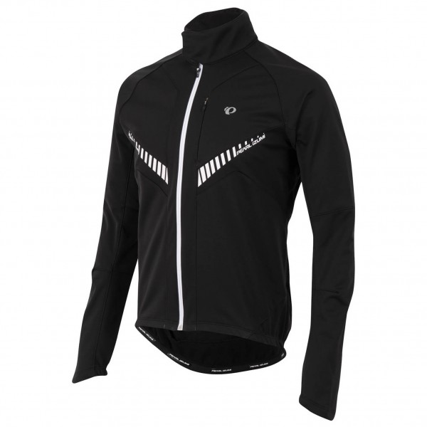 Pearl Izumi - Elite Softshell Jacket - Fahrradjacke