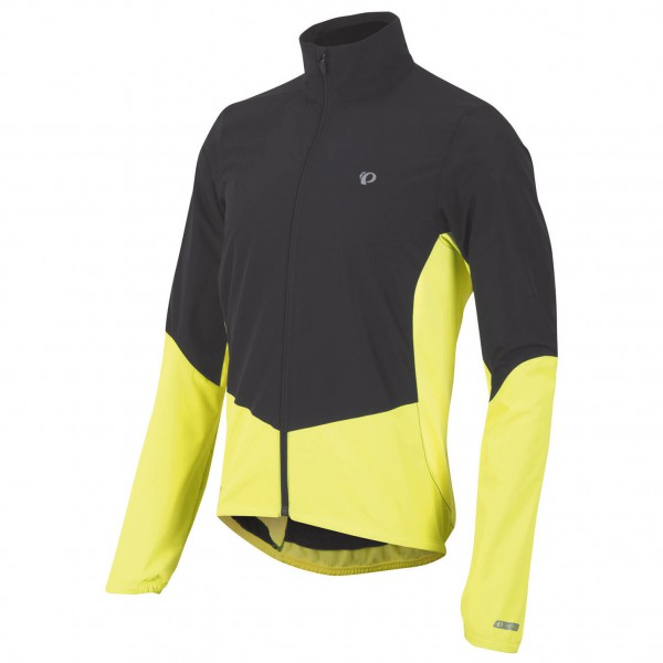 Pearl Izumi - Select Thermal Barrier Jacket