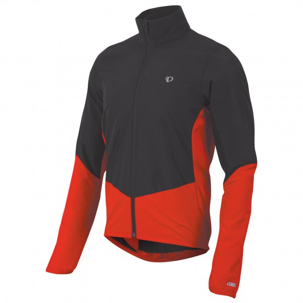 Pearl Izumi - Select Thermal Barrier Jacket - Fietsjack