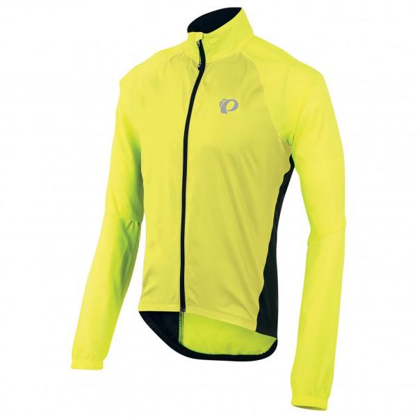 Pearl Izumi - Elite Barrier Jacket - Pyöräilytakki